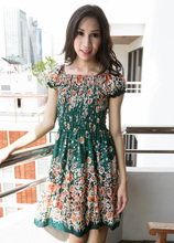 Girlfriend Dress Barebacking